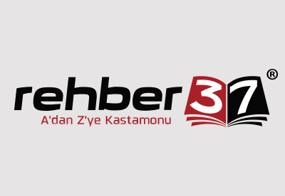 Mersin - Ankara logosu