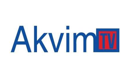 Akvim TV