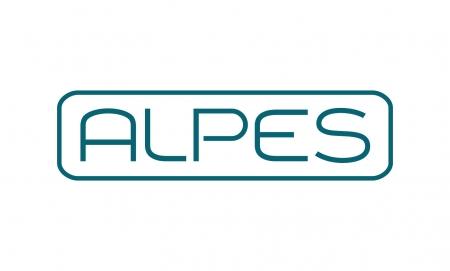 ALPES ENERJİ SİSTEMLERİ