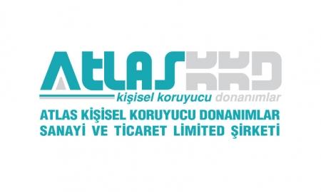 ATLAS KİŞİSEL KORUYUCU DONANIMLAR