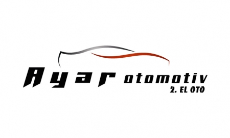 Ayar Otomotiv