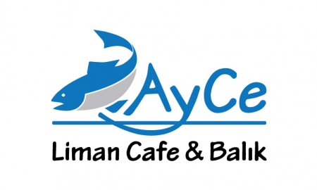 Ayce Liman Cafe & Balık