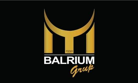 Balrium Grup