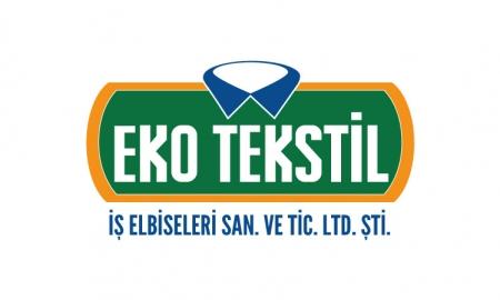Eko Tekstil