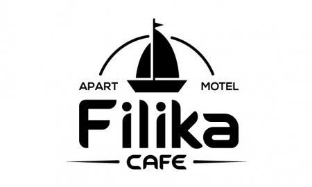 Filika Motel & Kafe