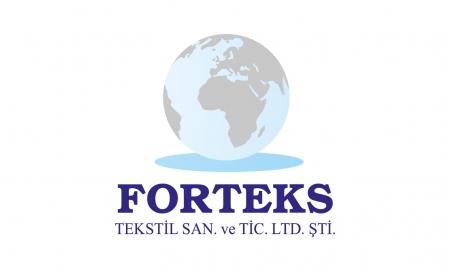 FORTEKS TEKSTİL