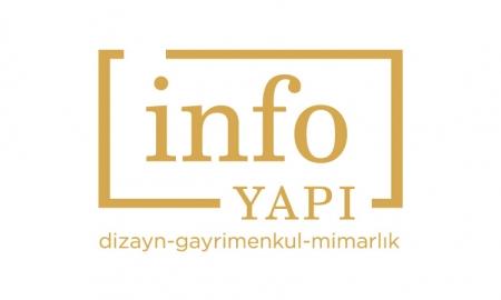 İNFO GAYRİMENKUL