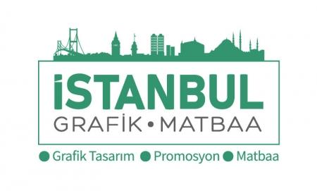 İstanbul Grafik Matbaa