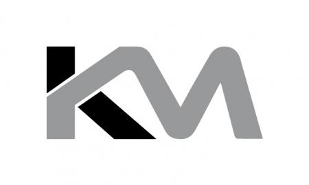 KAS-MAK
