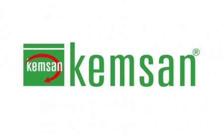 KEMSAN - TEORİ ELEKTORMAKENİK LTD.ŞTİ.