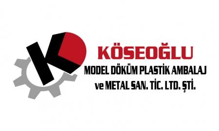 KÖSEOĞLU MODEL DÖKÜM LTD. ŞTİ.