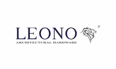 Leono Architectural Hardware