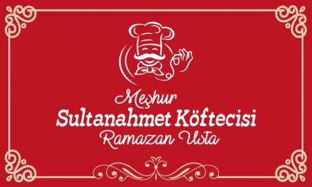 Meşhur Köfteci Ramazan Usta
