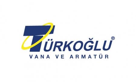 Şensoylar Türkoğlu Klape