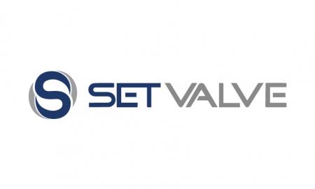 SET VALVE