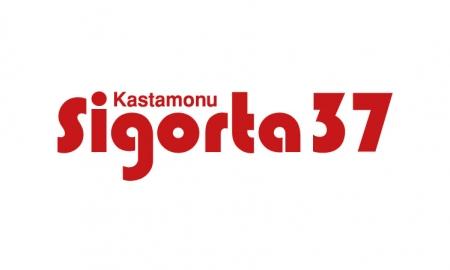 SİGORTA 37