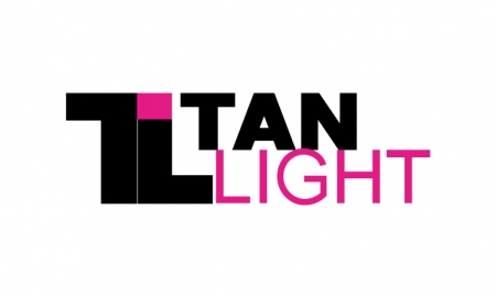 Tinlight Aydınlatma